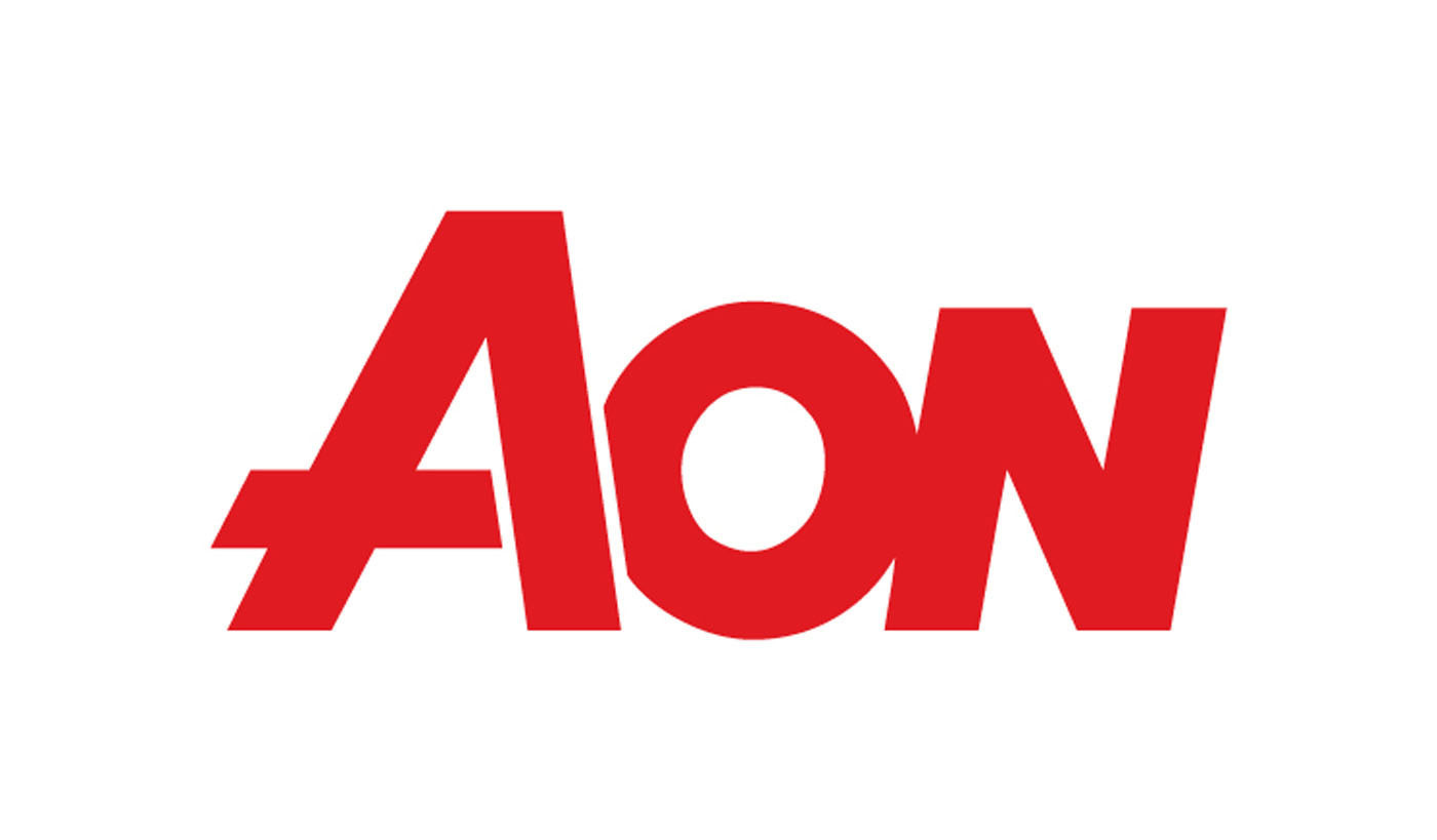 Aon Security Systems
