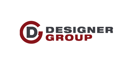 Designer Group Security Systems