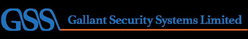 Gallant Security