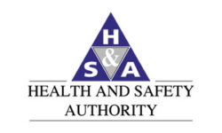 Health and Safety Authortiy Security Systems