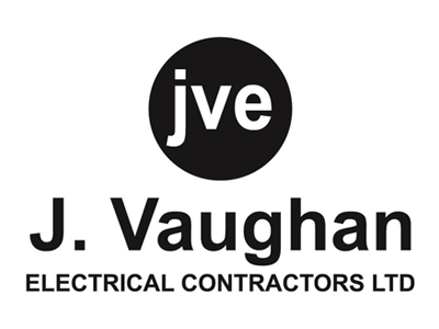 J. Vaughan Electrical Contractors LTD Security Systems