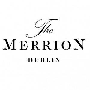 The Merrion Hotel Dublin Security Systems