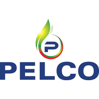 Pelco group Security Systems