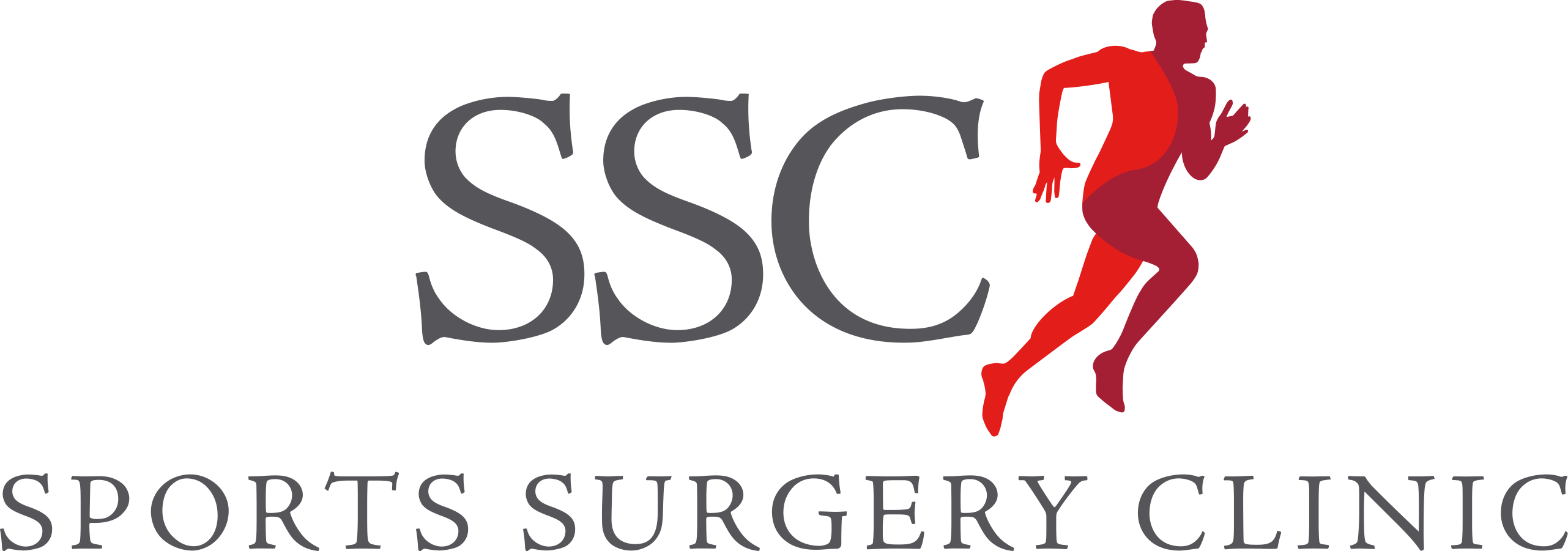 SSC Sports Surgery Clinic Security Systems