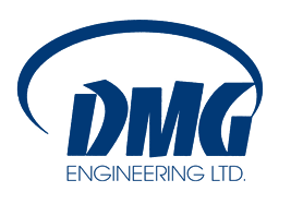 DMG Engineering Security Systems